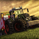 Farmingsimulator 19.IR