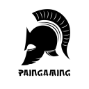 PAIN GAMING                                                       (www.paingaming.site)