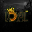 Royal Clan