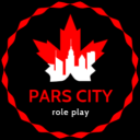 🗽 Pars City 🗽 (Fivem Server RP)