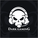 Dark Gamming