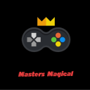 Masters Magical