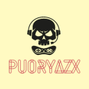 POURYAZX
