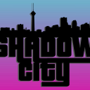 MTA : Shadows City RolePlay