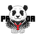 PandaGame RP