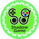Shadow Gamers