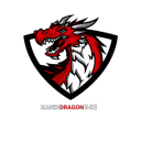 ¯̄ ͡ ̶๖᷿ۣۜMAHDI DRAGON [MD]
