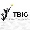 [ThE BesT IraniaN GamerS]