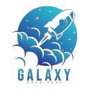 GRP | Galaxy Role Play