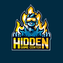 HiddeN Game Center